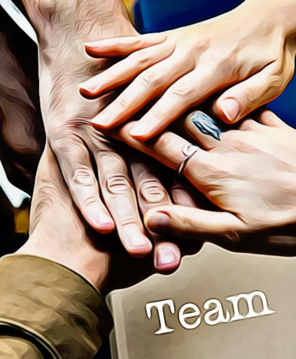 Team_work_Mast_associati