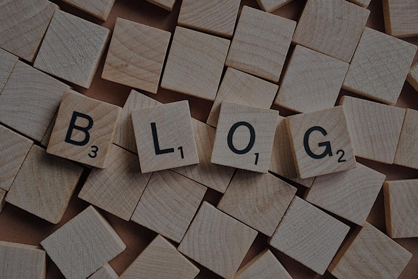 blog-servizi